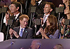"KATE AND PRINCE HARRY .attend the closing ceremony of the London Olympics_12/08/2012.Mandatory Credit Photo: London2012/NEWSPIX INTERNATIONAL..**ALL FEES PAYABLE TO: ""NEWSPIX INTERNATIONAL""**..IMMEDIATE CONFIRMATION OF USAGE REQUIRED:.Newspix International, 31 Chinnery Hill, Bishop's Stortford, ENGLAND CM23 3PS.Tel:+441279 324672  ; Fax: +441279656877.Mobile:  07775681153.e-mail: info@newspixinternational.co.uk"