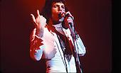QUEEN,  LIVE 1975, NEIL ZLOZOWER