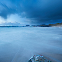 Traigh Lar beach, Isle of Harris, Outer Hebrides, Scotland