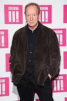 LONDON, UK. January 24, 2019: Bill Paterson at the &quot;Fleabag&quot; season 2 screening, at the BFI South Bank, London.<br /> Picture: Steve Vas/Featureflash
