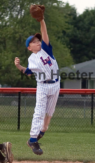 Youth Sports Action Photos, Individual and/or Team Action Photos, Candid Photos, Player Portrait, Team Portrait, Online product ordering