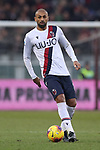 Larangeira Danilo of Bologna during the Serie A match at Stadio Grande Torino, Turin. Picture date: 12th January 2020. Picture credit should read: Jonathan Moscrop/Sportimage