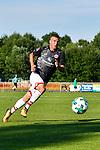 19.07.2017, Sportpark, Grassau, GER, FSP, FSV Mainz 05 vs FC Tokyo, im Bild Vitus Scheithauer (Mainz #34)<br /> <br /> Foto © nordphoto / Hafner
