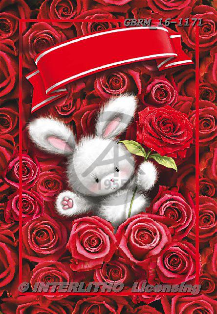 Roger, VALENTINE, VALENTIN, paintings+++++,GBRM16-1171,#v# ,everyday
