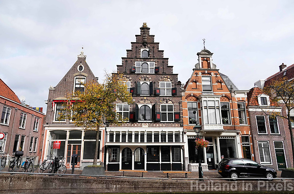 Nederland  Alkmaar -  Oktober 2018.  Luttik Oudorp. Foto Berlinda van Dam / Hollandse Hoogte