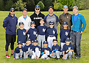 2012 BILL Yankees