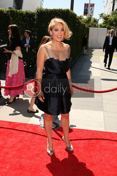 Erika Christensen<br /> at the 2010 Primetime Creative Arts Emmy Awards,  Nokia Theater L.A. Live, Los Angeles, CA. 08-21-10<br /> David Edwards/DailyCeleb.com 818-249-4998