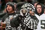 NFL: Raiders_2009_10