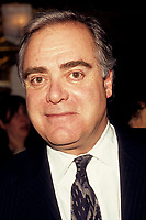 Montreal - CANADA - File  - Conservative Minister Marcel Masse seen here in an undated file photo (circa 1987)<br /> just passed away on August 25, 2014. He was 79.<br /> <br /> Photo : Agence Quebec Presse - Pierre Roussel