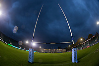 191025 Bath Rugby v Exeter Chiefs