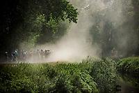 dustriders<br /> <br /> Dwars Door Het Hageland 2020<br /> One Day Race: Aarschot – Diest 180km (UCI 1.1)<br /> Bingoal Cycling Cup 2020