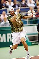21-2-07,Tennis,Netherlands,Rotterdam,ABNAMROWTT, Martin Verkerk