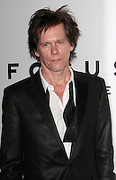 US actor Kevin Bacon arrives at the NBC/Universal Pictures/Focus Features Golden Globes after party at the Beverly Hilton Hotel, Beverly Hills, California, USA, on January 11, 2009.  The Golden Globes honour excellence in film and television.