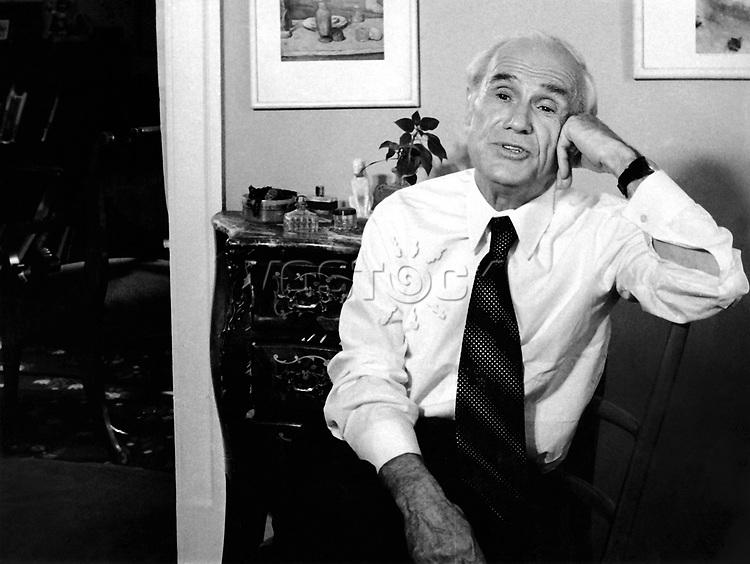Boris Babochkin | Борис Андреевич Бабочкин — советский актёр и режиссёр театра и кино, педагог.