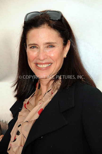 WWW.ACEPIXS.COM . . . . .  ....May 22 2011, LA....Actress Mimi Rogers arriving at the premiere of  'Kung Fu Panda 2' at Mann's Chinese Theatre on May 22, 2011 in Hollywood, California....Please byline: PETER WEST - ACE PICTURES.... *** ***..Ace Pictures, Inc:  ..Philip Vaughan (212) 243-8787 or (646) 679 0430..e-mail: info@acepixs.com..web: http://www.acepixs.com