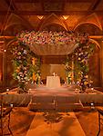 2013 07 21 Plaza Smilowitz Wedding
