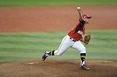 baseball-40-Rescigno, Mike 2015