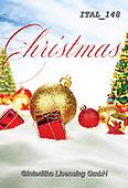 Alberta, CHRISTMAS SYMBOLS, WEIHNACHTEN SYMBOLE, NAVIDAD SÍMBOLOS, photos+++++,ITAL148,#xx#