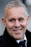 Nederland, Breda, 20 april 2012.Eredivisie.Seizoen 2011-2012.NAC Breda-Roda JC.Harm van Veldhoven, trainer-coach van Roda JC