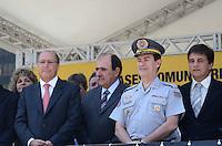 26março2012