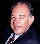 Robin Leach  (1941-2018)