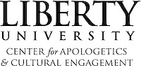 Center for Apologetics and Cultural Engagement