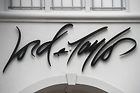 Lord & Taylor Files For Chapter 11 Bankruptcy Protection