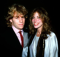 Al Corley Carly Simon5064.JPG<br /> Celebrity Archaeology<br /> 1978 FILE PHOTO<br /> New York, NY<br /> Al Corley Carly Simon at Studio 54<br /> Photo by Adam Scull-PHOTOlink.net