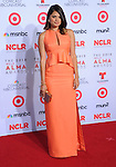 Melonie Diaz <br /> <br /> <br />  attends The 2013 NCLR ALMA Awards held at the Pasadena Civic Auditorium in Pasadena, California on September 27,2012                                                                               &copy; 2013 DVS / Hollywood Press Agency