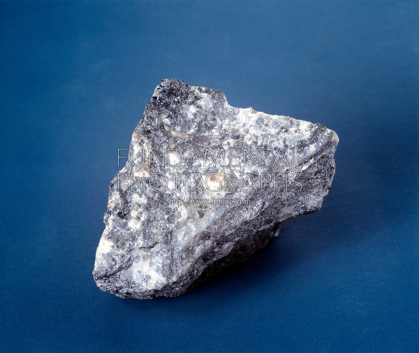 SKUTTERUDITE-Arsenide of COBALT and NICKEL<br />