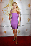 CHARLOTTE ROSS. Attending the Premiere Grand Fashion Gala: Collide 2010, honoring Princess Theodora of Greece & Denmark, presented by the Academy of Couture Art at the Sofitel Grand Ballroom. Beverly Hills, CA, USA. July 24, 2010.