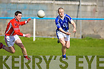 Brian Leary Rathmore Declan Quill KOR   Copyright Kerry's Eye 2008