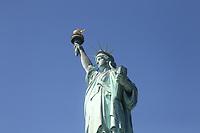 Viaje 2014 Nueva York