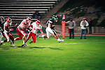10.25.13 Chelan football v Brewster