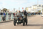 211 VCR211 Dr Sheldon Marne Mr Richard  Clark 1903 Panhard et Levassor France OYM340A