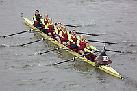 Crew: 218   Vesta Rowing Club   M.8+<br /> <br /> Veterans' Head of the River Race 2018<br /> <br /> To purchase this photo, or to see pricing information for Prints and Downloads, click the blue 'Add to Cart' button at the top-right of the page.