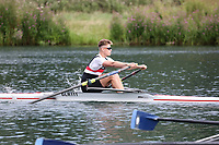 Race: 113: J18 1x  Rep 1<br /> <br /> Peterborough Summer Regatta 2017 - Saturday<br /> <br /> To purchase this photo, or to see pricing information for Prints and Downloads, click the blue 'Add to Cart' button at the top-right of the page.