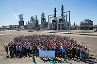 BP WRMP Dedication