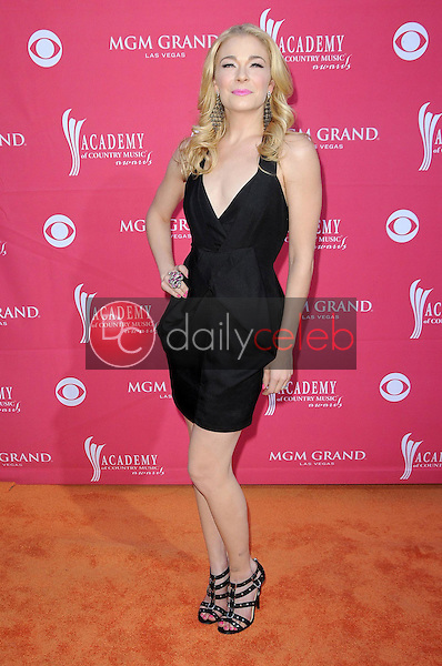 LeAnn Rimes<br />at the 44th Annual Academy of Country Music Awards. MGM Grand Garden Arena, Las Vegas, NV. 04-05-09<br />Dave Edwards/DailyCeleb.com 818-249-4998