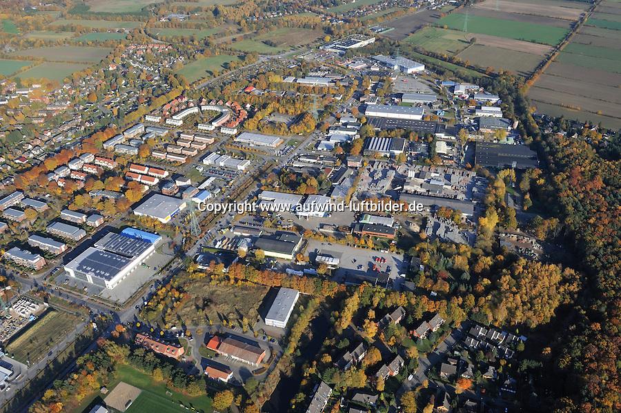 Wentorf Aufwind Luftbilderphotosheltercom