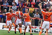 1999-08-07 Blackpool v Wrexham.jpg