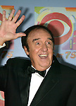 Jim Nabors  ( ANDY GRIFFITH SHOW ).Attending CBS AT 75, a three hour entertainment extravaganza commemorating CBS's 75th Anniversary, which will be  broadcast live from the Hammerstein Ballroom at New York's Manhattan Center in New York City..November 2, 2003.