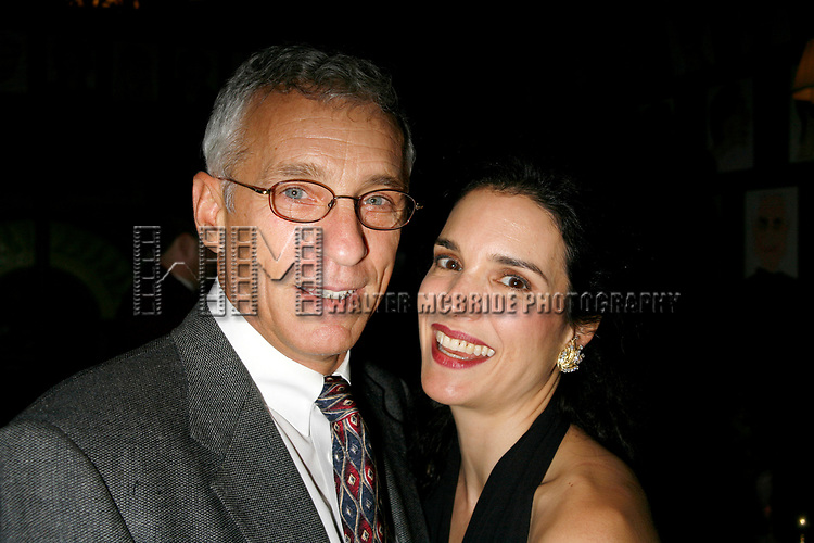 Laura Koffman (One Life To Live) & <br />