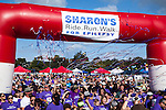 2014 Sharon's Ride San Diego Epilepsy Foundation