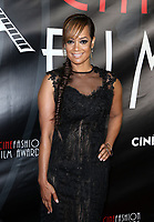 HOLLWOOD, CA - October 08: Tammy Townsend, At 4th Annual CineFashion Film Awards At On El Capitan Theatre In California on October 08, 2017. <br /> CAP/MPI/FS<br /> &copy;FS/MPI/Capital Pictures