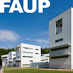 FAUP - Porto - Siza