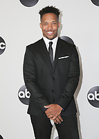 07 August 2018 - Beverly Hills, California - Wills Reid. ABC TCA Summer Press Tour 2018 held at The Beverly Hilton Hotel. <br /> CAP/ADM/PMA<br /> &copy;PMA/ADM/Capital Pictures