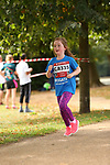 2018-09-16 Run Reigate 119 IM Kids