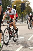 2017-09-24 VeloBirmingham 82 NT final turn