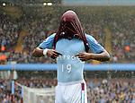 110513 Aston Villa v Chelsea
